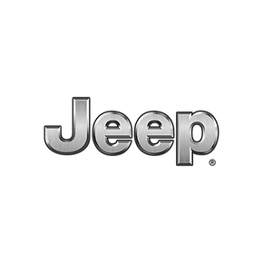 Jeep_1.png