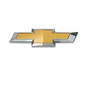 Chevy_1.png