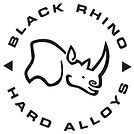 Black_Rhino_26_8771_large.jpeg