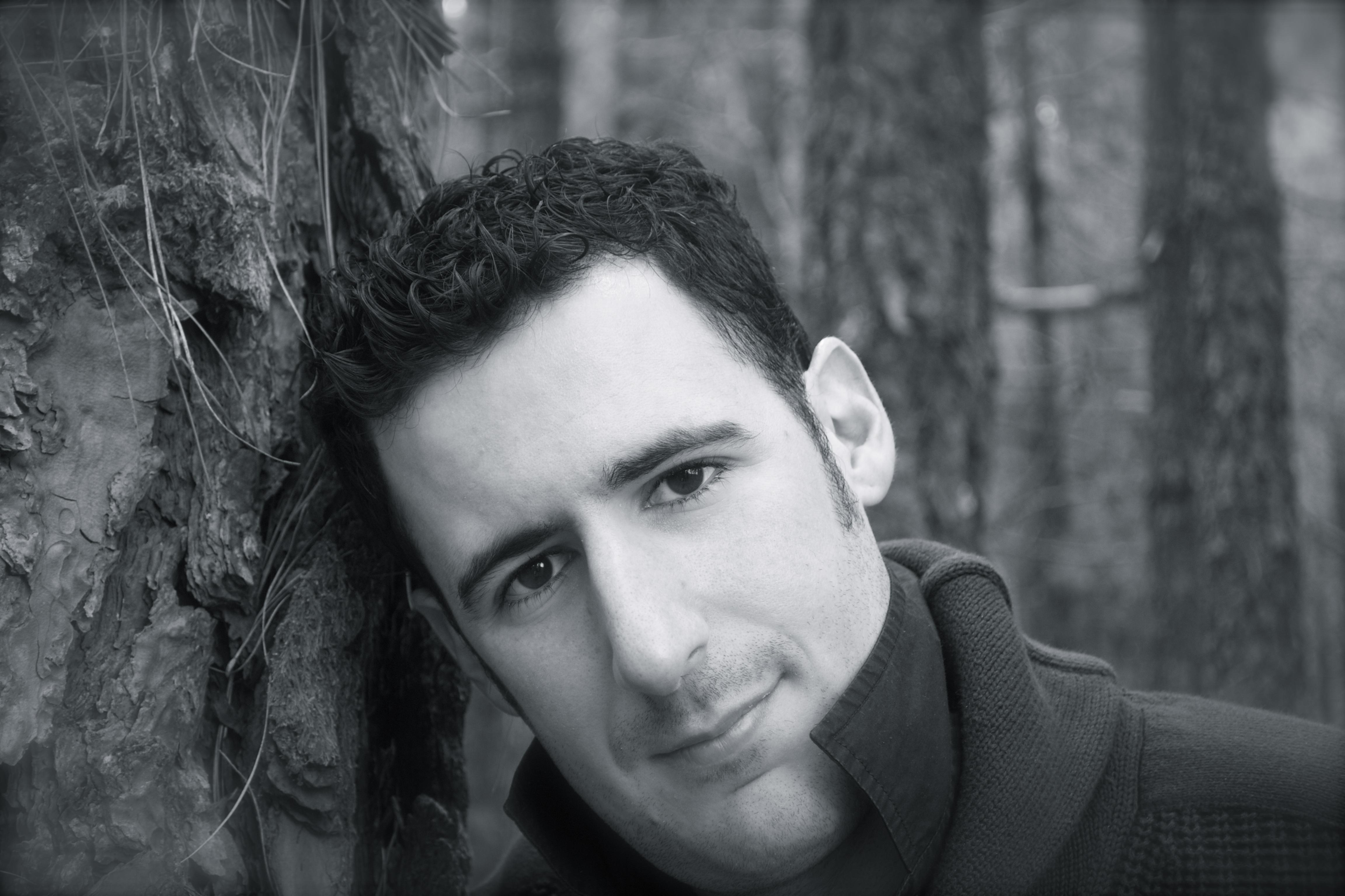José Miguel Viña