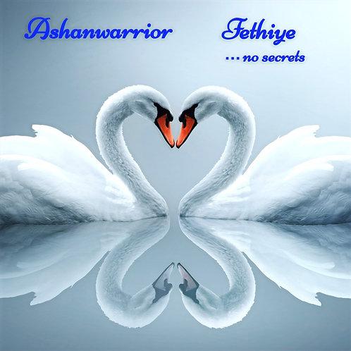 Fethiye...no secrets