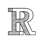 RomainRihoux_LOGO_2019-03_PROFIL_small.p