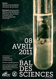 affiche_BAL_DES_SCIENCES_low.jpg