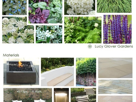 Give the Gift of a Beautiful Garden