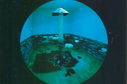 expo le garage 1992