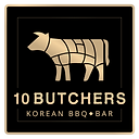 10butchers-LogoCCCC.png