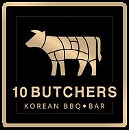 10butchers-LogoCCCC.png