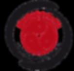 Logo sportschule-freising.de Kampfkunst,Selbstverteidigung
