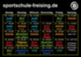 Stundenplan.jpg