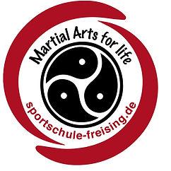 Martial_Arts_rot_edited.jpg