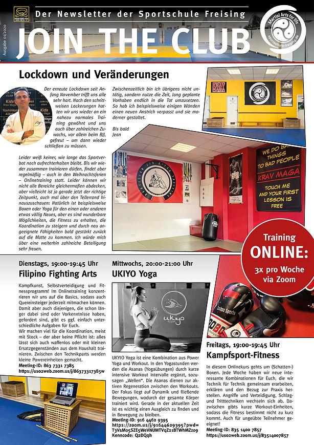 Newsletter-01_SportschuleFS_V2.jpg