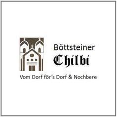 Böttsteiner Chilbi