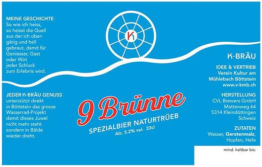 Etikette_9Bruenne.JPG