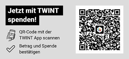 v-kmb_allg_TWINT_Individueller-Betrag_DE