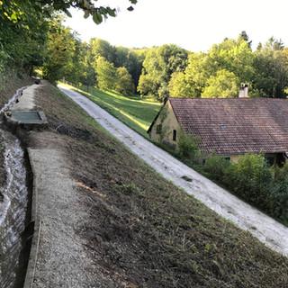 Alte Wasserrückhaltebecken.JPG