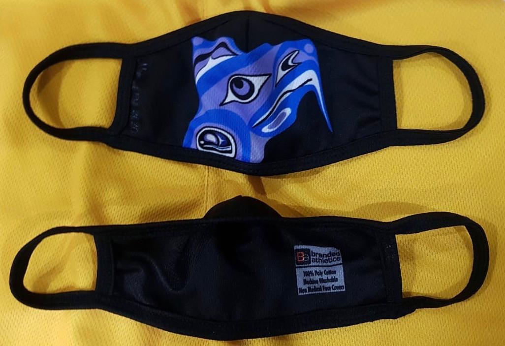 Native masks.jpeg