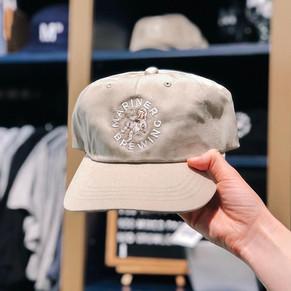 mariner cream hat2.jpg