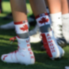 CanadaDay socks.jpg