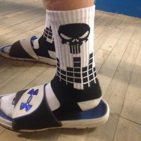 savage socks.JPG