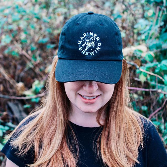 mariner black hat.jpg