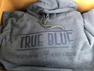 TrueBlue hoodie.jpg