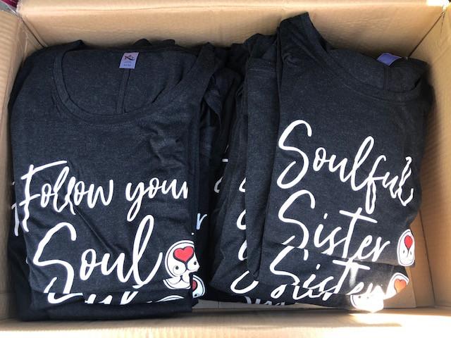 Soulful Sister shirts.jpg
