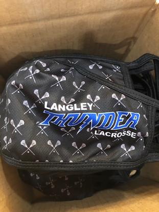 langley thunder.jpg