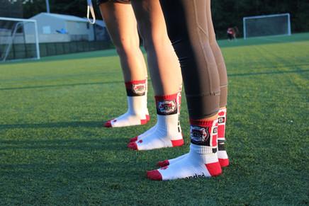 camp socks.jpg