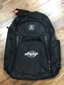 minibins backpack.jpg