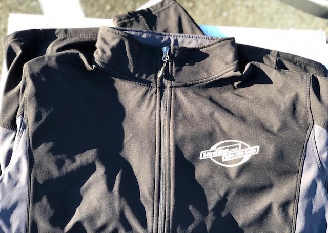 minibins jacket2.jpg