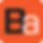 Ba Logo Big.png