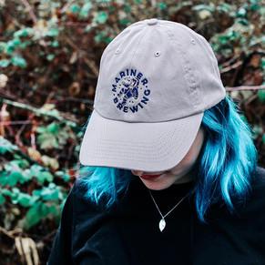 mariner cream hat.jpg