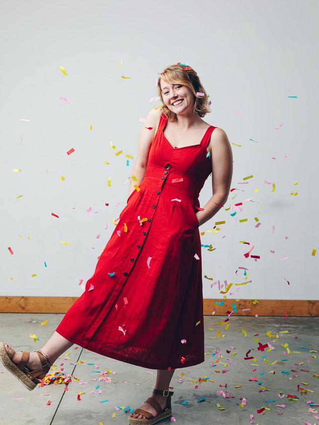 Rachel Broyles