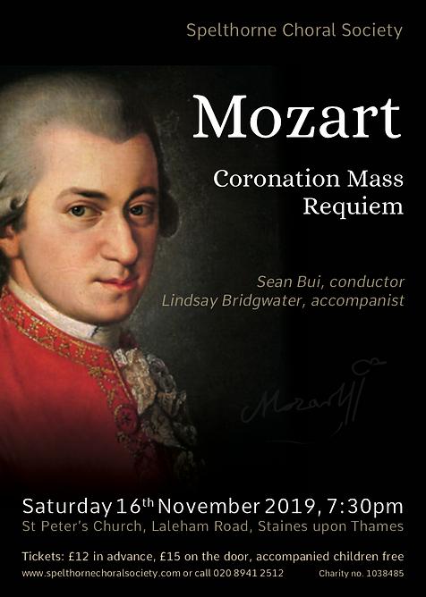 SCS Mozart v1.1[2].png