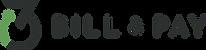 i3_Bill-Pay_Logo.png