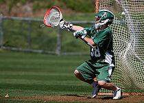 lacrosse-1489974__340.jpg