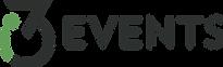 i3-Events-Logo-Horizontal-Dark.png