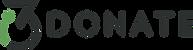 i3-Donate-Logo.png