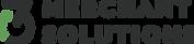 i3v_merchant_solutions_dark.png