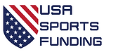 USA SPORTS FUNDING.png