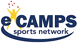 ecamps-sports-network-vector-logo-xs.png
