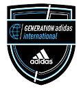 Generation-Adidas-Logo-2016-418x450.jpg