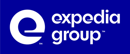 Expedia_Group_Logo.png