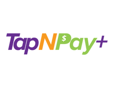 TapNPay V3-01.png