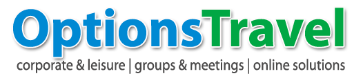 options_travel_logo_august_2019.png