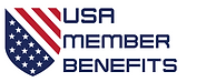 USA MEMBER BENEFITS.png