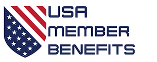 USA MEMBER BENEFITS.png