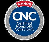 NANOE-CNC-credential.png