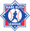 Babe_Ruth_League_logo.svg.png