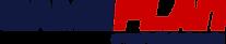 GamePlan-powered by-logo_navy.png